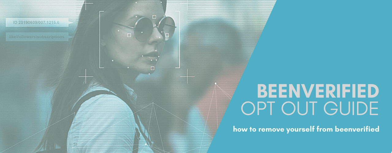 beenverified opt out featured