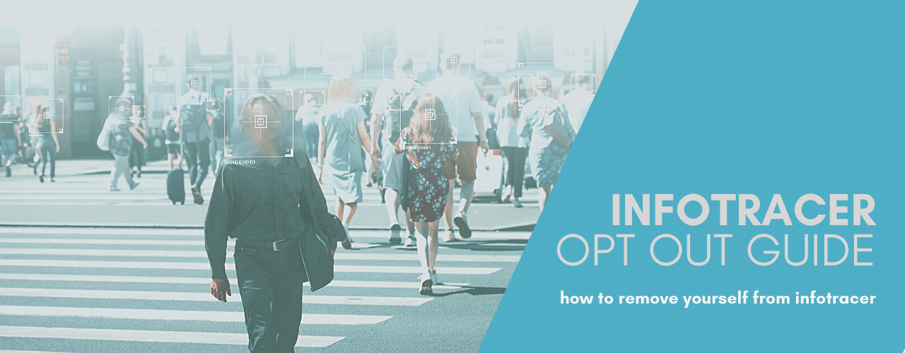 infotracer opt out featured
