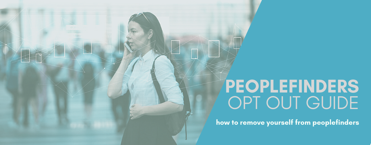 peoplefinders opt out featured