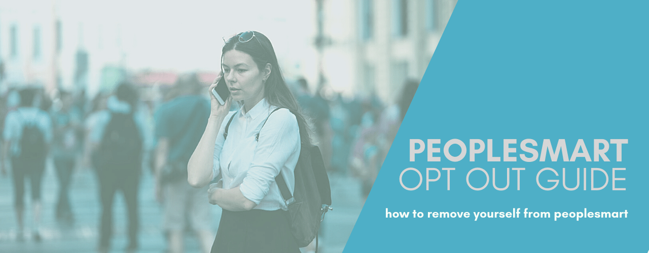 peoplesmart opt out featured