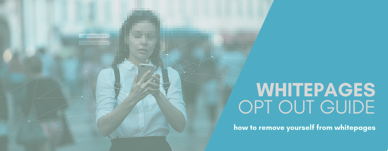 whitepages opt out featured