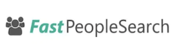 Fast People Search
