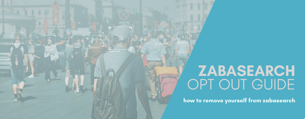 zabasearch opt out